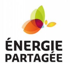 logo_energie_partagee.png