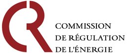 logo_CRE.png