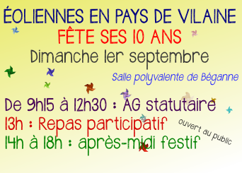annonce_AG_1-9-2013.png